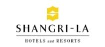 香格理拉大酒店